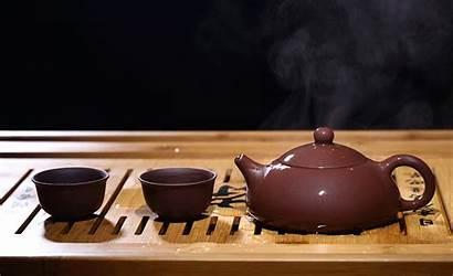 Teapot Yixing Mud Pot Piao Shi 225ml