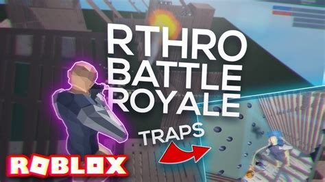 roblox strucid kartulad youtube