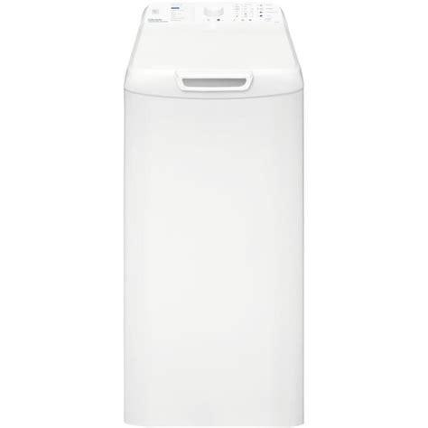 ou acheter un lave linge lave linge top vedette achat vente pas cher soldes d 232 s le 10 janvier cdiscount