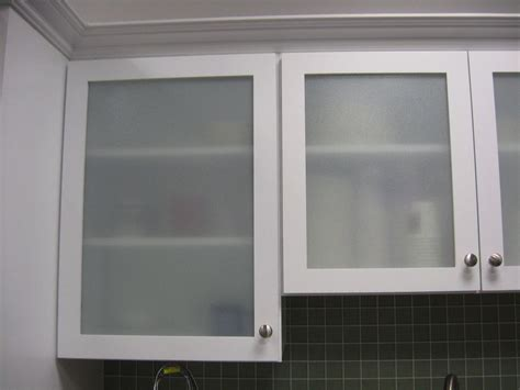 white kitchen cabinets with glass doors glass kitchen cabinet doors modern glass front cabinet