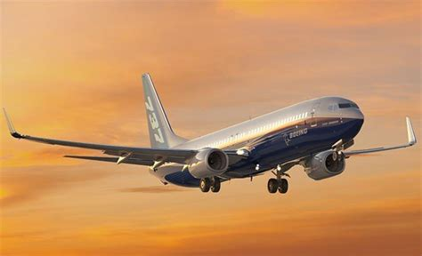 sedena plans to buy 2 boeing 737 800s