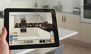 granite transformations ipad app lets you customise your With interior design bathroom app