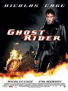 fate stay night anime: Ghost Rider Movieghost Rider Trailer