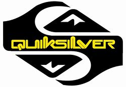 Hd wallpapers logo quiksilver vector free 0designdesktop7 hd wallpapers logo quiksilver vector free sciox Image collections
