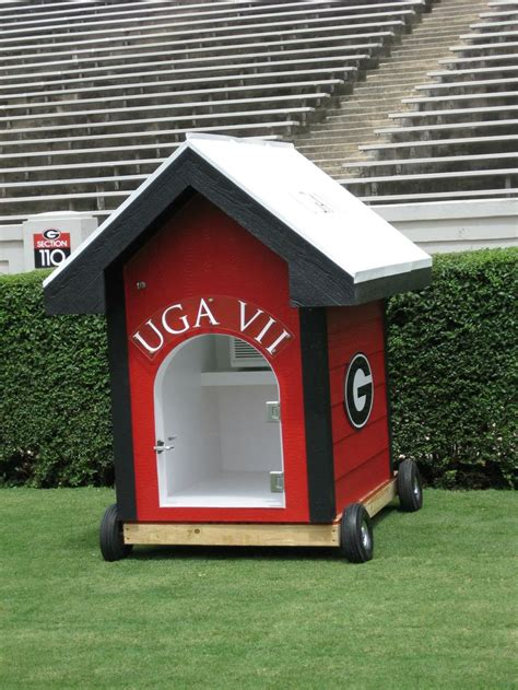not shabby pooler ga 62 best images about uga on pinterest
