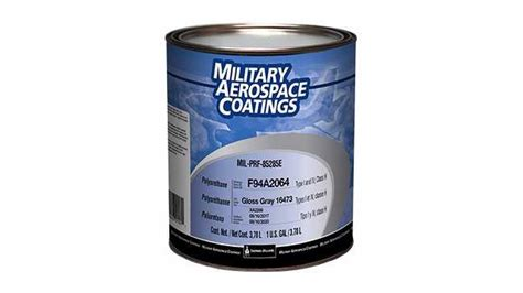 sherwin williams aerospace coatings company and product info from aviationpros