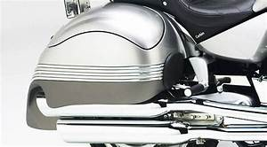 Corbin Motorcycle Seats  U0026 Accessories