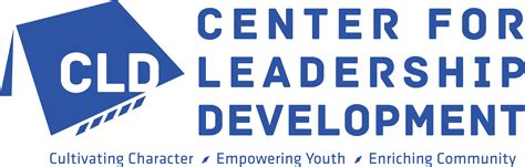 center  leadership development indy chamber