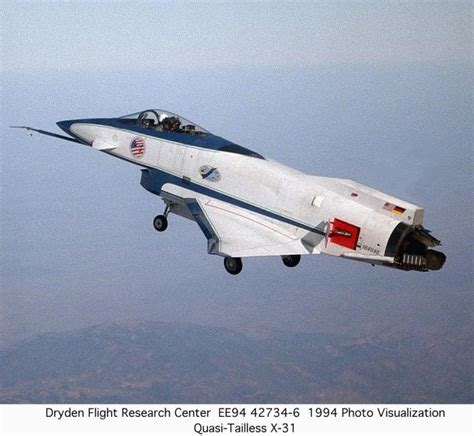 Hal Tejas Jet Fighter