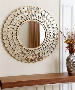 Best 25+ Decorative wall mirrors ideas on Pinterest 3