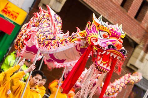 nouvel an chinois au quartier chinois à ivry quartier le nouvel an chinois chinatown 2015 ée du mouton