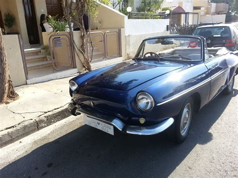 renault caravelle for sale renault caravelle for sale classic cars for sale uk