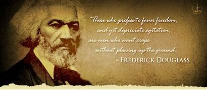 Frederick Douglass Speech July 4th Quotes Quote