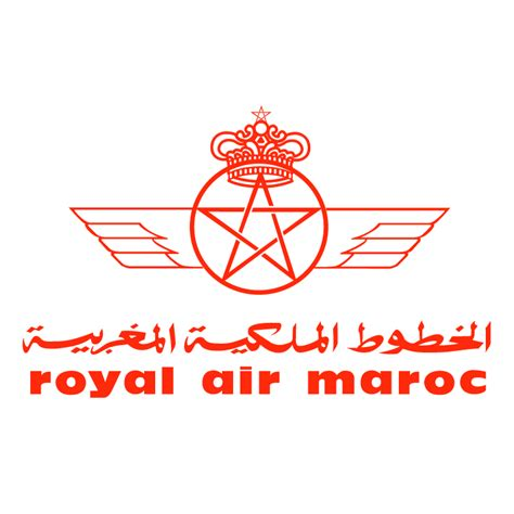 royal air maroc siege royal air maroc free vector 4vector