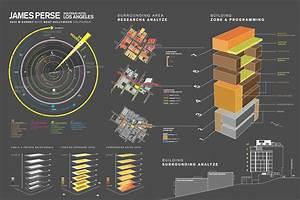Scott Lee Diagram Studio 2013 Sp