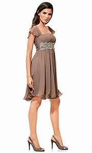 Kleid Für Hochzeitsfeier : kleid f r hochzeitsfeier ~ Watch28wear.com Haus und Dekorationen