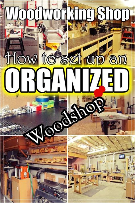 great woodworking suggest    ignore