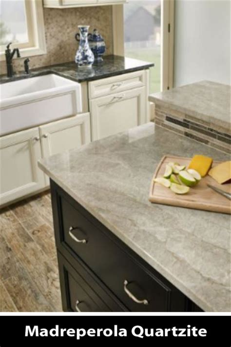 quartzite countertops  granite countertops