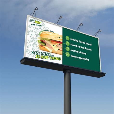 advertising companies marketing companies marketing company johannesburg