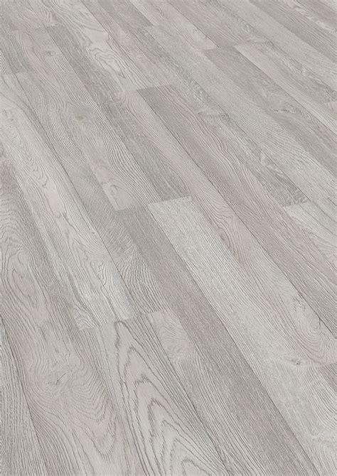 grijs wit laminaat top meister classic lc brushed wood wit laminaat vloer