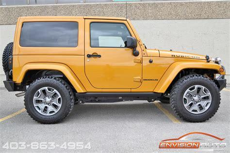 4 door jeep wrangler rubicon 2014 jeep wrangler rubicon 4 215 4 2 door 6 speed manual