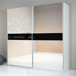 Kleiderschrank 350 Cm : schwebet renschrank spiegelfront ~ Indierocktalk.com Haus und Dekorationen