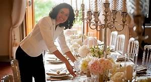 italian wedding planner wedding ideas 2018 With italian wedding dress code