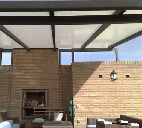pergolas and search on