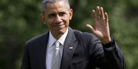election  barack obama  campaign  biden