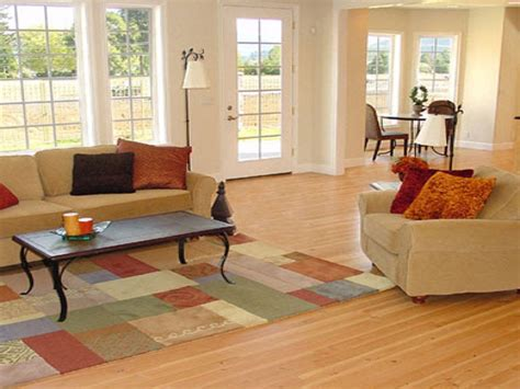 Home Decorators Pictures, Simple Living Room Decorating