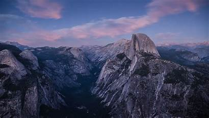 4k Yosemite Mac Wallpapers Dome Wallpapersafari National