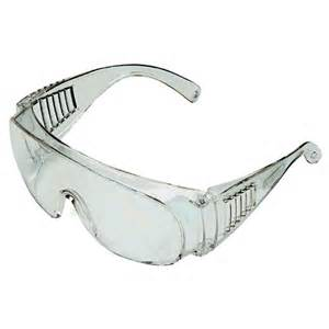 most reliable kitchen faucets safety works clear economic safety glasses 817691 the