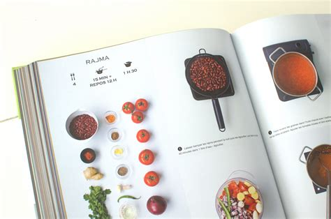 livre cuisine mes livres de cuisine préférés le de nérolile