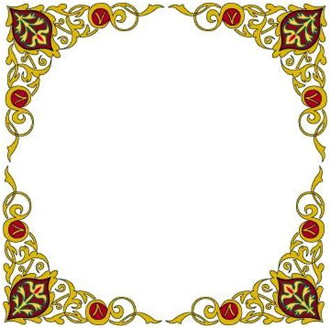 bingkai undangan  clipart  koleksi gambar