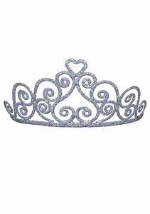 Best Tiara Clipart #2990 - Clipartion.com