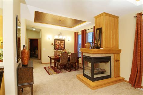 timberridge elite ga manufactured home floor plan modular floor plans