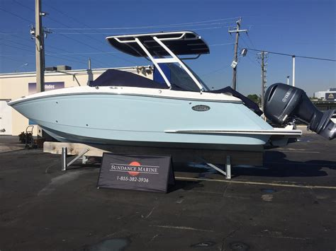 Cobalt Boats For Sale Miami by Cobalt 25 Sc Boats For Sale In United States Boats