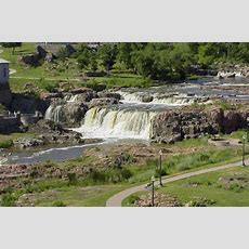 Big Sioux River Wikipedia