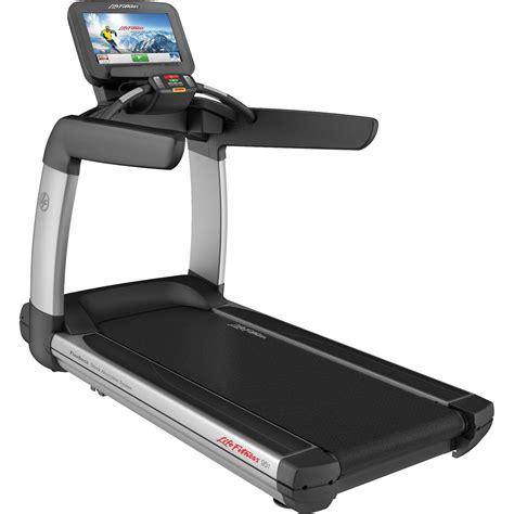 fitness laufband t3 fitness laufband platinum club series discover se3 wifi sport tiedje