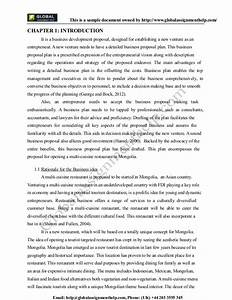 a2 creative writing past papers custom writing personal statement ucla creative writing