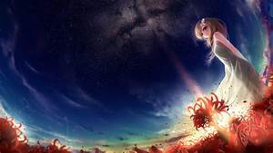 Awesome Anime Wallpaper HD 7973 1920 x 1080 ...