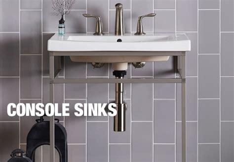 disa dccc help desk 100 home depot sinks for bathroom bathroom bath