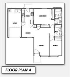 luxury bathroom floor plans west day luxury apartment homes
