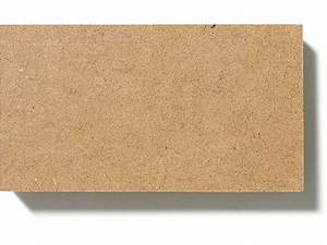 Siebdruckplatten Wasserfest Streichen : mdf platten wasserfest mdf platten wasserfest machen diese m glichkeiten gibt es tipps mdf ~ Watch28wear.com Haus und Dekorationen
