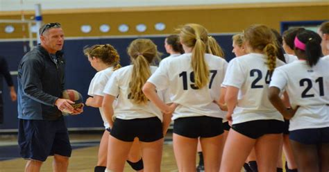 volleyball tryout tips     team volleyball