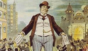 Political Machine Cartoon images