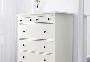 Commode A Langer Ikea : stunning idee ikea commode tiroirs hemnes les plus beaux ~ Melissatoandfro.com Idées de Décoration