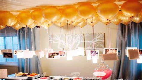 aprende como decorar  globos youtube
