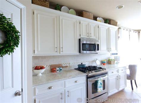 sw alabaster kitchen cabinets sherwin williams alabaster for cabinets same as benjamin 318 | 01c3fa2c9a378c1f14ec2e72fcb9e342