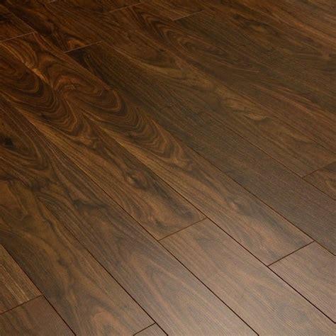 8mm laminate flooring balterio estrada select walnut 8mm ac4 laminate flooring leader floors